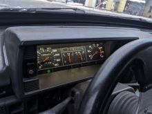 Нахабино 2109 1999