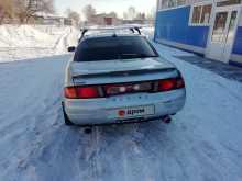 Барнаул Sprinter Marino