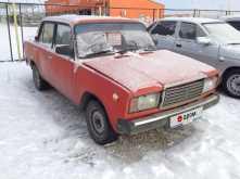 Саратов 2107 1994
