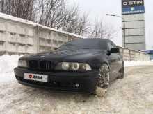 Павловский Посад 5-Series 1998