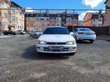 Абинск Sprinter 1994