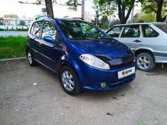 Симферополь Kimo A1 2008