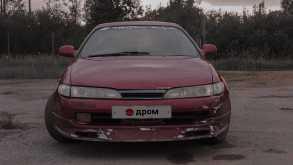 Тосно Corolla Ceres 1994