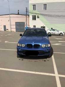 Воронеж X5 2003