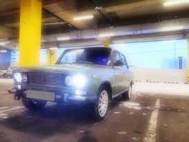 Братск 2106 1978