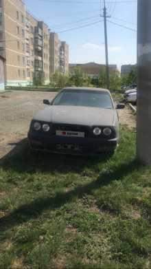 Челябинск Cedric 1996