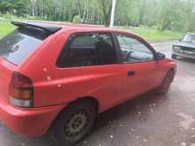 Калуга 323 1998