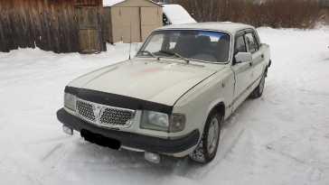 Асино 3110 Волга 1997