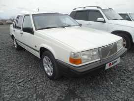 Шахты 940 1992