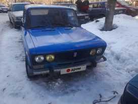 Кимры 2106 1997