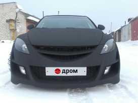 Архангельск Mazda6 2010