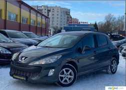 Калининград 308 2008