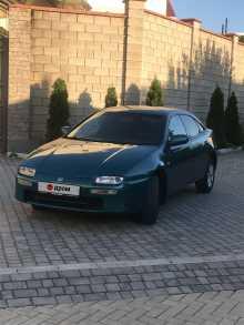 Севастополь 323 1996
