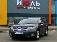 Екатеринбург Venza 2009