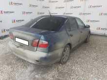 Самара Primera 1999