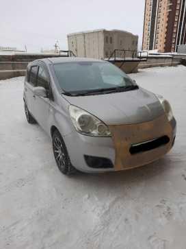 Якутск Note 2009