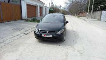 Симферополь 307 2002