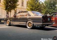 Краснодар Skyline 1988