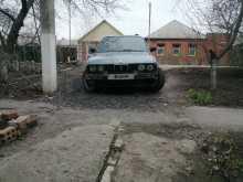 Таганрог 3-Series 1990