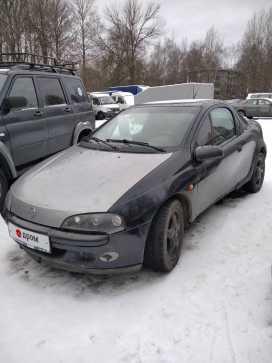Ярославль Opel Tigra 1996