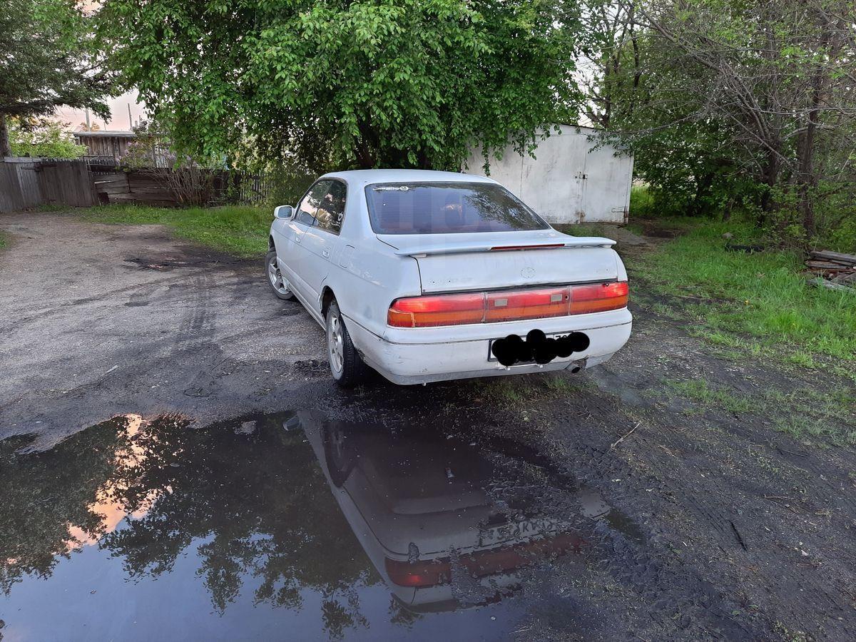 авто в аренду белогорск амурская область