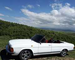 Гудермес 3102 Волга 2005