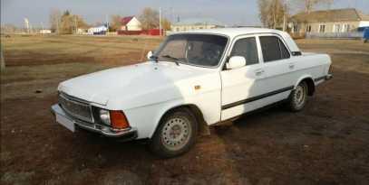 Чаны 3102 Волга 2004