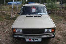 Воронеж Лада 2104 2008