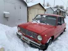 Липецк 2101 1978