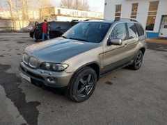 Пермь X5 2004