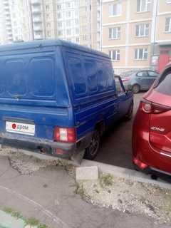 Москва 2717 2011