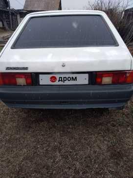 Новые Зори 2141 1994