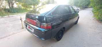 Калуга 2112 2003