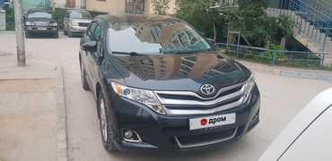 Владивосток Toyota Venza 2013