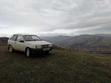 Славянск-На-Кубани 2108 1991