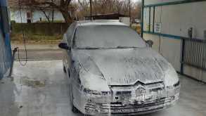 Белореченск C5 2007