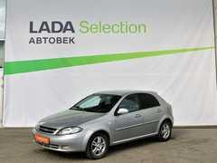 Екатеринбург Lacetti 2006