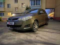 Коломна Very A13 2012
