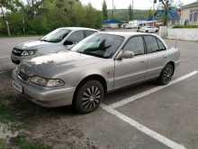 Ставрополь Sonata 1994