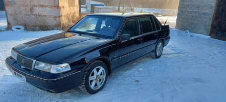 Братск S90 1997