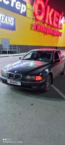 Саратов 5-Series 2000
