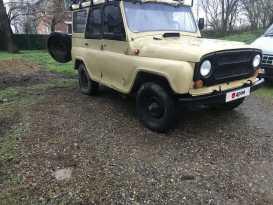 Армавир 3151 1993