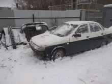 Александров 2110 2002