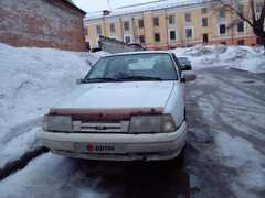 Кемерово 2126 Ода 2003