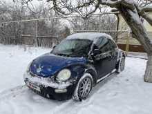 Новороссийск Beetle 1999