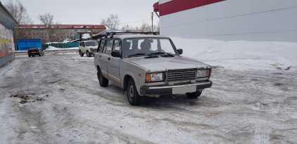 Бийск 2104 2011