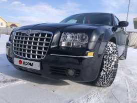 Иркутск 300C 2004