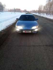 Омск Sprinter Trueno