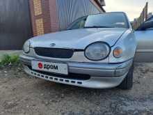 Одинцово Corolla 1998