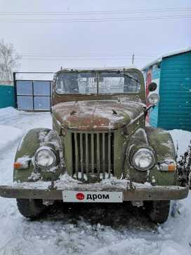 Барабинск 69 1992